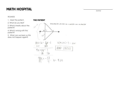 MathHospital2