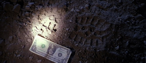 dollar2foot