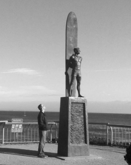 StatueThiefSuspect1