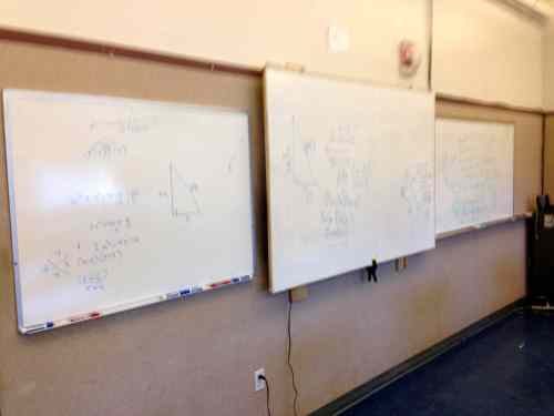 whiteboards1